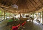 Location vacances Leticia - Casa de Selva Uaco-4