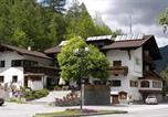 Location vacances Umhausen - Haus Acherkogel-2