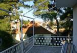 Location vacances Biograd na Moru - Apartment Biograd na Moru 4304a-3