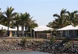 Villages vacances Blacks Beach - Illawong Beach Resort-1