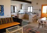 Location vacances Sartène - Casa Giardino-1