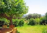 Location vacances Ceyreste - Holiday home La Terre Marine La Ciotat-3
