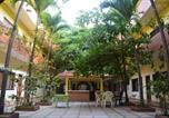 Hôtel Barra de Navidad - Hotel Vista Hermosa-3