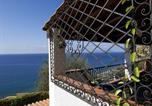 Location vacances Piraino - Bellavista 1-2