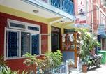 Location vacances Kathmandu - Yeti Guest Home-4