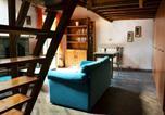 Location vacances Ariccia - Casa Con Soppalco ad Ariccia-3