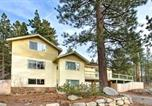 Location vacances Kingsbury - Sequoia House 101-1