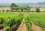 Location vacances Magliano in Toscana - Podere Oslavia Az.Agr.Bio Giannini-4