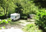 Camping Meyrueis - Camping Le Mouretou-3
