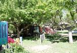 Location vacances El Olivar - El Zarzal-1