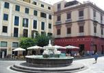 Location vacances Vico Equense - Aequa Rooms-2