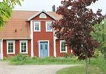 Villages vacances Trosa - Rocklösa Gård-2