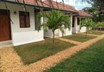 Location vacances Negombo - Lotus Blue Cabanas-2