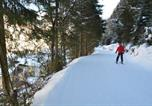 Location vacances Zell am See - Ski-in/Ski-out Holiday Star by Alpen Apartments-3