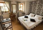 Hôtel Dirmstein - Landhotel Kallstadt-1
