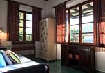 Location vacances Ameglia - Cottage Filippi-1