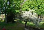Location vacances Castelnau-d'Auzan - Houres-1