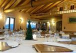 Location vacances Asiago - Agriturismo Gruuntaal-3