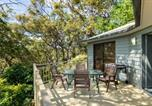 Location vacances Point Lookout - Ouyamunna House-2