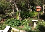 Location vacances East London - Windfall Weavers Guesthouse-3