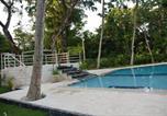 Location vacances Sosúa - Ocean Rocks-1