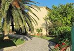 Location vacances Santa Luce - Res. Macchia al Pino 134s-1