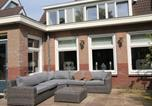 Location vacances Heiloo - Thuis in Egmond-3