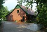 Location vacances Herzlake - Felix Meyborg-2