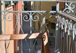 Location vacances Torri del Benaco - Residenza Oliif-4