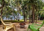 Location vacances Culebra - Casa Lina Holiday home-4
