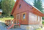 Location vacances Rechenberg-Bienenmühle - Holiday home Cesky Jiretin-1