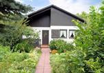 Location vacances Thalfang - Ferienpark Himmelberg 44-4
