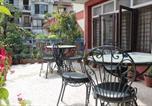 Location vacances Kathmandu - Red Planet Guest House-4