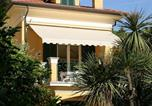 Location vacances Arcola - Gli Oleandri-4