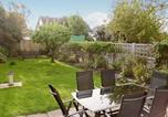 Location vacances Broadstairs - Holly House-4