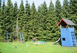 Location vacances Nordholz - Gästehaus Seemeile-2