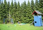 Location vacances Dorum - Gästehaus Seemeile-2