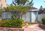 Location vacances Huntington Beach - 700-708 Orange Ave Home #85415 Home-2