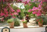 Location vacances  Italie - Masseria Casa Nostra-1