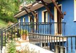 Location vacances Villar - Apartamentos Rurales Les Mestes-1