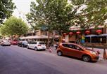 Location vacances Qingdao - Korean Apartment-1