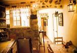 Location vacances Icod de los Vinos - Holiday home in Icod de los vinos-3