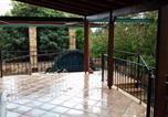 Location vacances Χίος - Ktima Esperidon-2