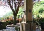 Location vacances Neef - Ferienwohnung Reis-2