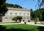 Location vacances Galzignano Terme - Castello-1