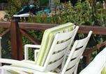 Location vacances Pluduno - Le Clos Tranquille-4