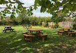 Location vacances Great Dunmow - The Finchingfield Lion-4