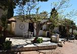 Location vacances Buseto Palizzolo - Holiday home Vigna-2