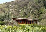 Location vacances Motta Camastra - Agriturismo Ghiritina-4