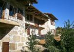 Location vacances Lagnieu - Maisons Nomades-3
